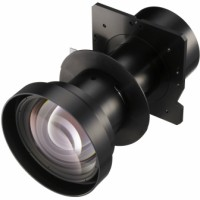 FIXED SHORT FOCUS LENS