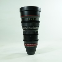 CANON  USED Canon CN-E30-105mm T2.8 L SP zoom lens  - Image #5