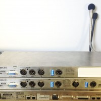 RIEDEL Audio Intercom - Image #5
