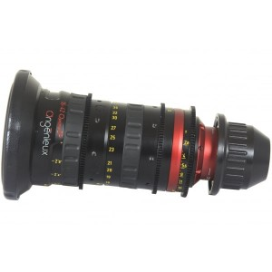 angenieux optimo 16-42