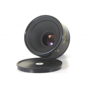 COOKE PANCHRO 75MM S2