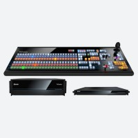4K Vision Mixer - MAX BUNDLE