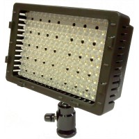 DVS-LEDOC170 Camera Light