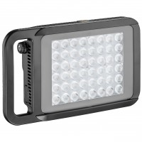MLL1500-D Lykos Daylight LED Fixture