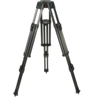 As new Vinten HD 2 Tripods