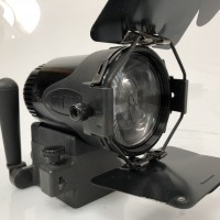 Lowel PRO Power Daylight LED