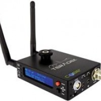 HD-SDI Decoder - OLED Display, MIMO Dual Band WiFi, External USB Port & Ethernet