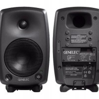 Pro Audio speakers - 2 pairs available