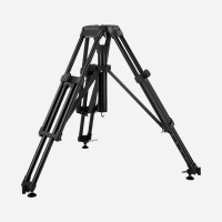 Used HD2 - 2 STAGE HD TRIPODS