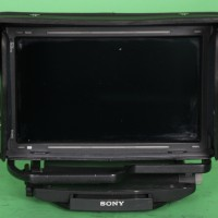 10 inch OLED HD viewfinder