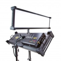 Brand New Celeb 401 Centre Mount Fixture