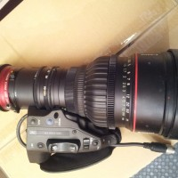 Canon 17-120mm - Image #4