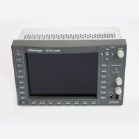 3G/HD/SD Waveform Monitor