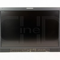 17in. HD-SDI/SDI Professional LCD monitor
