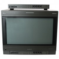 Looking for reasonably priced BVM-D Series