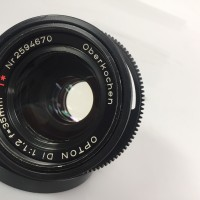 ZEISS B speeds - Image #6