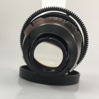 ZEISS B speeds - Image #7