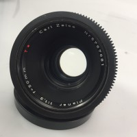 ZEISS B speeds - Image #8