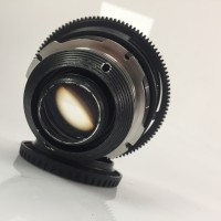 ZEISS B speeds - Image #9
