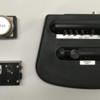 FILMOTECHNIC FLIGHT HEAD COMPACT (used_1) - Image #3