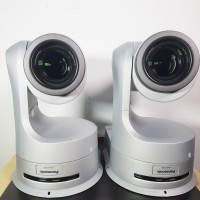 HD/SDI remote head cameras - 2 units available
