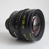 ARRI ULTRA PRIME LENSES OFFERED FOR SALE