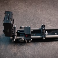 Sony A7sMk2/MoVcam Production Shooting Kit - Image #4