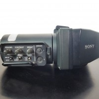 HD Color viewfinder for PDW-700 F800 PMW-500 ....etc...