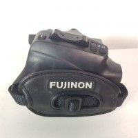 FUJINON CABRIO HANDLE - Image #6