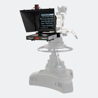 17″ Prompter Monitor