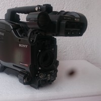 XDCAM HD Camcorder