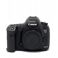Canon EOS 5D MKIII camcorder - Image #2