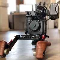 Arri Alexa Mini Kit