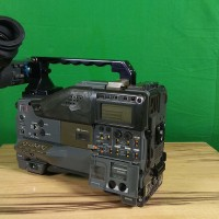 HDCAM camcorder for sale in pristine condition...