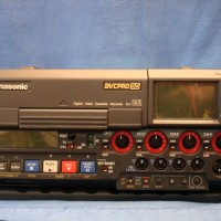 Like new field recorder for sale