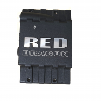RED MINI-MAG SIDE SSD MODULE (720-0021)