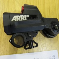 Arri CForce Mini & CForce Plus