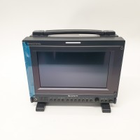 7.4-inch TRIMASTER EL OLED monitor kit