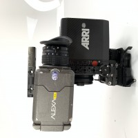 USED ALEXA MINI KIT (no licenses)