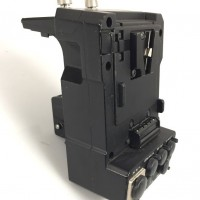 Sony XDCA Extension Unit for FS7