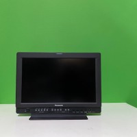 Professional LCD MONITOR HD