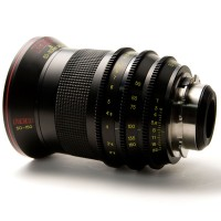 PL mount zoom lens F2.8 - contact for full pictures