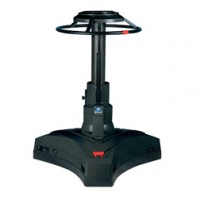 HEAVY STUDIO DOLLY PEDESTAL - 2 units available