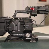 FS7 MKI in tremendous condition - 1890 hours to it's name,