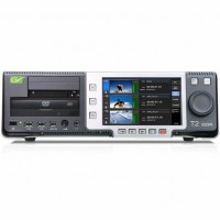 T2 Player-recorder - contact for full details