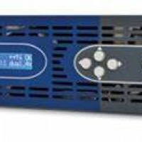 Multiviewer : units with 8, 24 and 30 inputs - contact for details