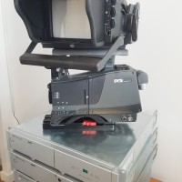 HD Triax Studio camera chain - LDK 8000 LDK8000