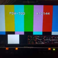 TV LOGIC LVM-074W - Image #5