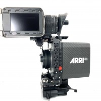 ARRI Alexa Mini with 4:3 / ARRIRAW Licenses - Image #4