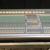 YAMAHA M3000 and PM3500 - Image #2
